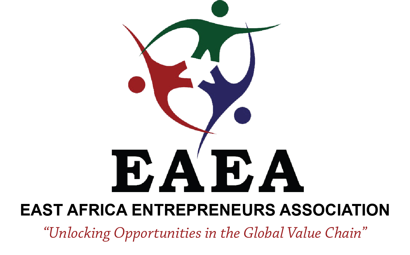 East Africa Entrepreneurs Association