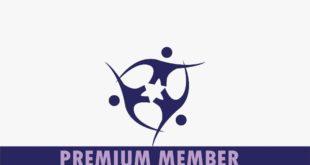 Premium Member