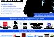 Virtual Expo on FMCG-India August 2020
